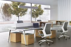 neocon eleven work space OFS