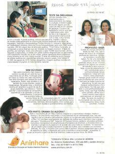 Revide - Edição 572 de 02/09/2011