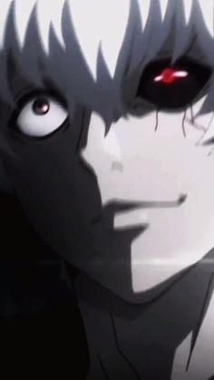 Foto Tokyo Ghoul, Manga Tokyo Ghoul, Ken Kaneki Tokyo Ghoul, Tokyo Ghoul Cosplay, Ken Anime, Otaku Anime, Anime Henti, Anime Eyes, Anime Boy Sketch