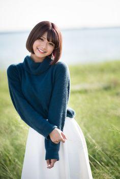 Best 10 Cutie Honey 七〇七 – Page 427419820882515196 Beautiful Japanese Girl, Beautiful Asian Women, Cute Asian Girls, Cute Girls, Asian Ladies, Korean Beauty, Asian Beauty, Cute Girl Poses, Kawaii