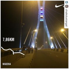 Things to do in Lagos/lekki at by livinginlekki Stuff To Do, Things To Do, Online Sites, Training Day, Wind Turbine, Cool Pictures, Bridge, Africa, Lights