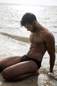 Le Masculin : Photo
