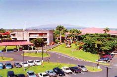 University of Hawaii at Hilo