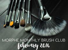 The February 2016 Ed