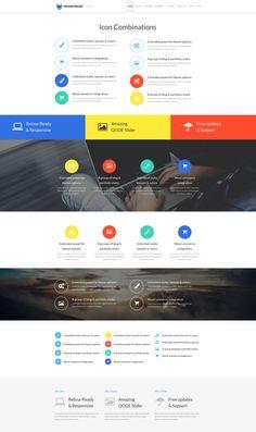 Monstroid Infographics, #Icon combination #webdesihn #scetch http://www.templatemonster.com/wordpress-themes/monstroid/?utm_source=pinterest&utm_medium=timeline&utm_campaign=submonstr