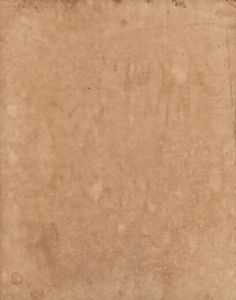 PAPER BAG TEXTURE PAPER --- Free Texture Tuesday: Scanned Paper