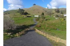 162 Totara Road, Ararimu, Negotiation residential for sale residential land area Entry Gates, Spring Water, Build Your Dream Home, The Covenant, Auckland, Acre, Countryside, Dreaming Of You, Hunting