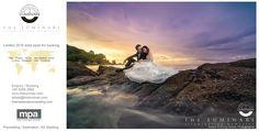 November 2015 - Wedding Photography Singapore | Pre wedding Photography