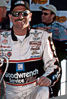 Dale Earnhardt Chevrolet, Dale Earnhardt Jr, The Intimidator, Nascar, Carrie, The Man, Black Men, Sunday, Racing