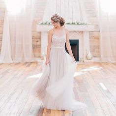 Very excited to be featured on The Bridal Beauty Magazine today @bridalbeautyxo. Check out the feature by following the link in my profile.  Wedding Proessionals: Dress: @whitelaceandpromises  Tuxedo:  @regaltuxedoknox  Floral:  @lbfloral  Makeup& Hair:  @sb_bridal  Venue:  @ramblecreekvineyard  Models: @sierra.elizabeth.modeling_  and Jared McPherson