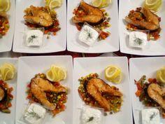 Turkish Recipes, Ethnic Recipes, Tandoori Chicken, Meat, Food, Essen, Meals, Yemek, Eten