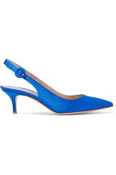 GIANVITO ROSSI . #gianvitorossi #shoes #