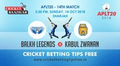 Today Cricket Baazigar Provide Match Prediction and Latest Online Cricket Betting Tips. All fans of cricket can also get free updates on the page www. Cricket Tips, Cricket Match, Sports Betting, Gaming, Fans, Money, Silver, Followers, Fan