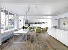 Bermondsey-Warehouse-Loft-01-850x637