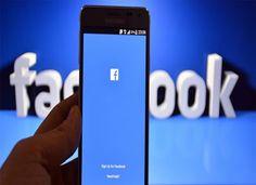 TECNOLOGIA &COPUTACION: Novedades en Facebook