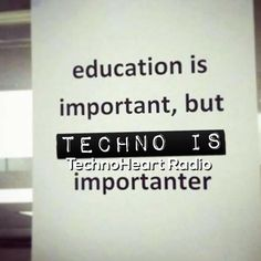 www.technohearth.com/?utm_content=buffer9f3f7&utm_medium=social&utm_source=pinterest.com&utm_campaign=buffer #techno #radio #onlineradio #technoradio #technoheart #heart