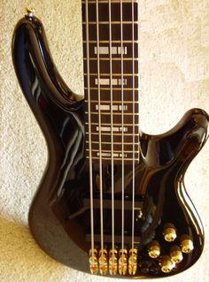 yamaha nathan east signature bass - Google Search Yamaha Bass, Bass Guitars, Porn, Google Search, Music