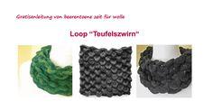 loop teufelszwirn.pdf