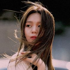 Kim Ye Won, G Friend, Pretty Face, Kpop Girls, Girl Group, Fashion Models, Idol, Dreadlocks, Photoshoot