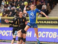 Natalie Augsburg verlängert beim HC Leipzig