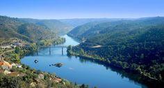 Neste artigo listamos os 10 locais a visitar no Alto Alentejo que deve de incluir numa passagem por esta região fantástica do nosso Portugal.