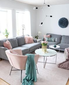 If you choose your furniture for your cozy living room wohnen ideen dachschrge Living Room Red, Living Room Decor Cozy, Living Room Carpet, Living Room Cushions, Living Room Chairs, Living Room Furniture, Cozy Furniture, Furniture Makeover, Home Interior