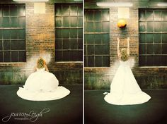 Google Image Result for http://www.jessicaleighphotographic.com/wp-content/uploads/2011/10/Crossfit-Bridal.jpg