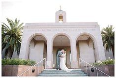 Utah Wedding Photographers | Brooke Bakken BlogNewport Beach Temple Wedding | Maryn + Jimmy | Orange County