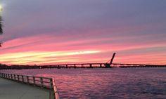 Sunset Bradenton