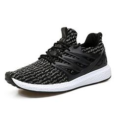 Baskets Mode Homme Femme, Gracosy Sports Léger Sneakers Basses Chaussures  de course Running Ville Training Tennis – Multicolore – Taille 42 EU 20a12a4cb2ee