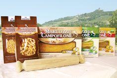 Pasta di Campofilone Marcozzi
