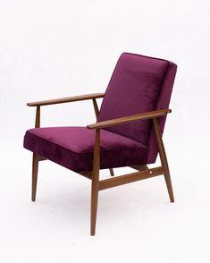 2_DSC0421 User Experience, Lis, Accent Chairs, Dandelion, Miniature, Barbie, Hacks, Furniture, Craft