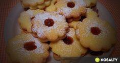 Xmas Dinner, Winter Food, Doughnut, Muffin, Dessert Recipes, Food And Drink, Cookies, Breakfast, Cake