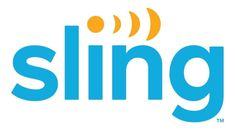 Sling TV launches free content for Android, Android TV apps - Netflix Free, Free Netflix Account, Live Tv Streaming, Streaming Movies, Sling Tv, Cable Television, Internet Television, Tv App, Amazon Fire Tv