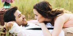 15 Truthful Reasons Men Want to get Married. The Huffington Post. By Taryn Hillin. 09/10/2014. If movies and TV shows are to be believed, men only settle down when a woman forces it on them with an ultimatum.  But as we all know, that's not really the case. A recent Reddit thread asked men why they want to tie the knot, and the responses wer...