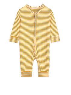 Creme Schlafstrampler f/ür Junge MEA BABY Unisex Baby Schlafstrampler aus 100/% Bio-Baumwolle im 2er Pack Schlafstrampler Wei/ß Strampler f/ür M/ädchen.