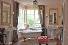 Image result for farrow and ball pink ground