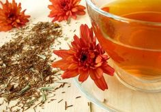 The medicinal attributes of red rooibos tea have been confirmed by The US Department of Agriculture in Washington, DC, which has affirmed that red rooibos tea is capable of reducing cancer, heart disease, premature aging and other serious conditions. The tea is absolutely free from caffeine content and is also low in tannins. You can enjoy the refreshing beverage all day long with no possible side effects.