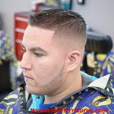 6-fade-haircut-for-thin-hair