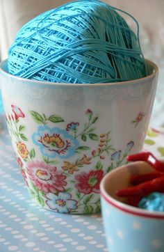 I love my Greengate cup