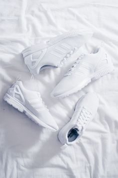 big sale b0f75 05cef adidas Originals ZX Flux Sneakers Adidas Shoes Outlet, Adidas Sneakers,  Shoes Sneakers,