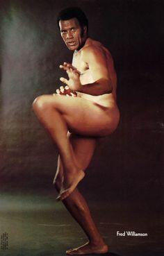 Dominica leoni anal