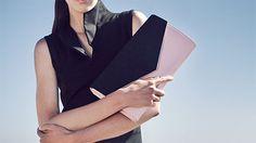 Jill Milan - Luxury Handbags | Vegan Fashion | Made In Italy.