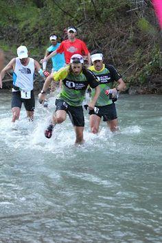 679e9c968a6 Team Fast Eddy Marathon Running
