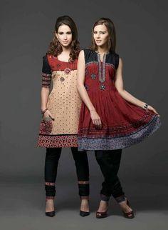 Moda para você: roupas indianas 2