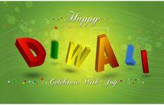 Happy Diwali09