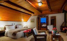 A região do Hotel Fazenda Rosa dos Ventos é lindíssima e muito propícia para o turismo e casa muito bem com o estilo desse hotel fazenda extremamente aconchegante e agradável. Oferece diversas atividades e possui uma comida deliciosa.    www.aconchegosdobrasil.com.br / (11) 94235-8047    #aconchego #luxo #charme #pousada #hotelfazenda #amoviajar #viagem #brasil #feriado #travel #braziltravel #saopaulo #indaiatuba #americana #jundiai #piracicaba #bauru #ribeiraopreto #sorocaba #campinas…