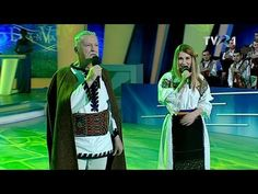 Ioan Bocşa şi Adda - Ană, zorile se varsă ( dată-n viaţă) Tudor, Folk, My Love, Youtube, Folklore, My Boo, Popular, Forks, Folk Music