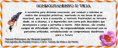 COMPORTAMENTO E VIDA  15.jpg