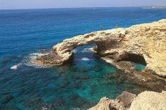 Zypern Urlaubsziele gesucht? Finden Sie bei TRAVELBOOK Informationen, Bilder und Bewertungen zu Ihrem Top-Reiseziel Zypern in Europa – TRAVE...